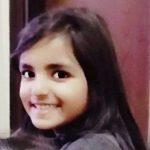 Raaina Kalra