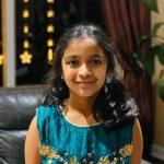 Anushka Srivastava