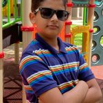 Brahmjot Singh